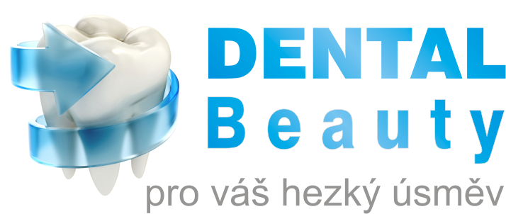 Dental Beauty